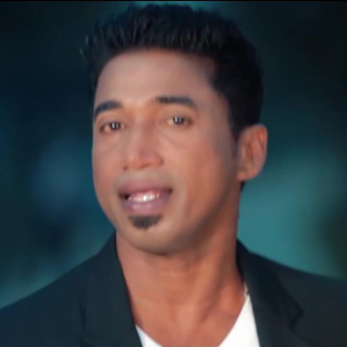 Heena Yaya Pura - Ajith Bandara