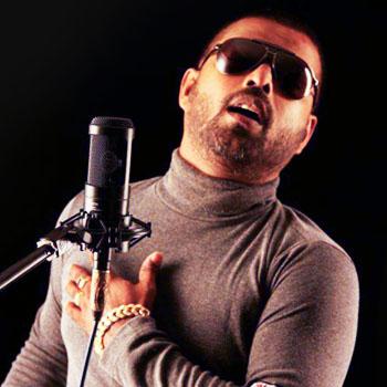 Visekari (Anuragi Nuwan Himikari) - Pasan Liyanage ft Bachi Susan & Rude Bwoy