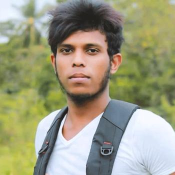 Samawa Genadi - Bbawantha Epa