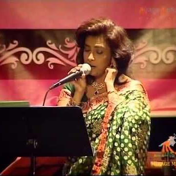 Enu Mana Yali Krishna - Champa Kalhari