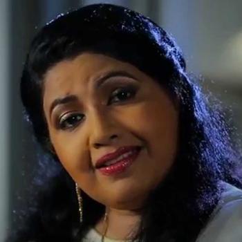 Dinuma Dee Numba Namata - Deepika Priyadarshani