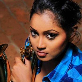 Nihada Wahikoda - Dulanjalee Abhayarathne