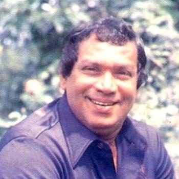Pahan Tamba Yata - H R Jothipala
