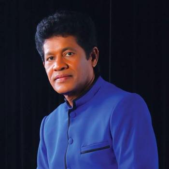 Rajakarana Katumati Madure - Janaka Wickramasinghe