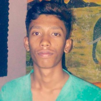Magakadi Ho - Navod Akalanka