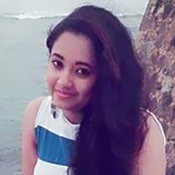 Appachchita Maha Merak Tharam - Nimanthika Dilshani