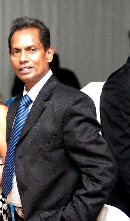 Pawanak Se Sinhala MP3 Song ~ Pawanak Se MP3 Free Download