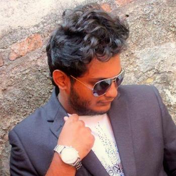 Mathu Jaathiwath - Pubudu Herath