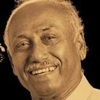 Sirilaka Piri Aurudu Siri - Verious Artists