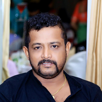 Thahanamak Na - Rukman Asitha