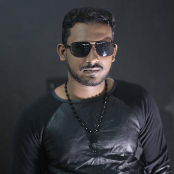 Kalpa Vinase - Samee Nuwan