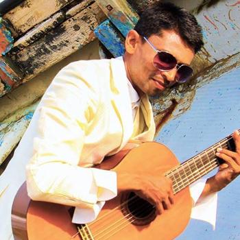 Seetha Hadu (Paara Theme Song) - Sandaruwan Jayasinghe ft Anushka Perera