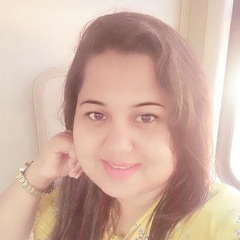 Maya Dasin - Sayuri Mandira