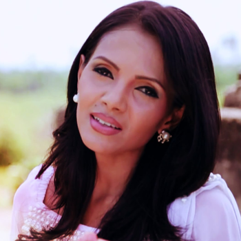 Lathu Lawanatha - Shashika Nisansala