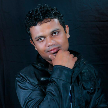 Wasanavan (ReMake) - Wijitha Kumara Gunathunga