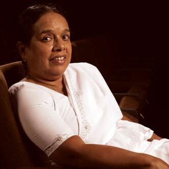 Budhdha Raaja DarmaRaaja - Nanda Malini